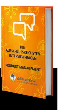 Interviewfragen_Produktmanagement