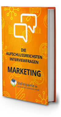 Interviewfragen_VMarketing