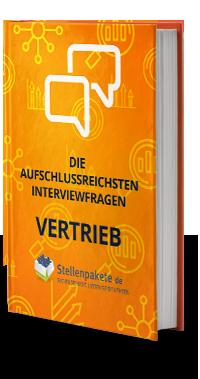 Interviewfragen_Vertrieb