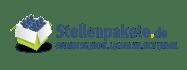 Logo-Stellenpakete-Gru_n-Transp-1