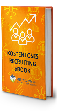 Recruiting_200x379